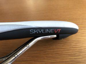 ASTUTE SKYLINE VT-BLACK02