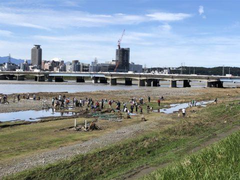 季節の移り変わり-NeoPRIMATO-04-関戸橋