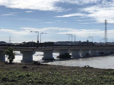 季節の移り変わり-NeoPRIMATO-08‐日野橋