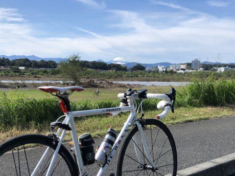 季節の移り変わり-NeoPRIMATO-11-富士山