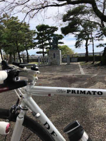 季節の移り変わり-NeoPRIMATO-18-玉川兄弟