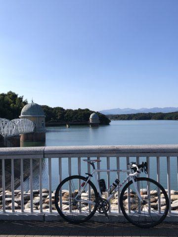 狭山湖とneoprimato