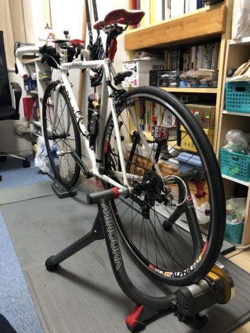 2020年の自転車ほか活動-02-Neoprimato